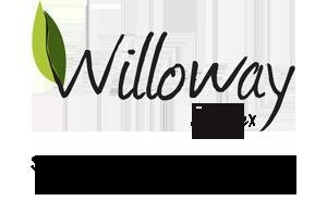 willowaylogo