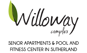 willowaylogo